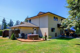 Photo 21: 3268 Kenwood Pl in : Co Wishart South House for sale (Colwood)  : MLS®# 853883