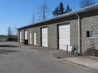 Photo 4: 1160 MARION Road in Abbotsford: Sumas Prairie Agri-Business for sale : MLS®# C8038422