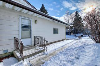 Photo 47: 762 Woodpark Road SW in Calgary: Woodlands Detached for sale : MLS®# A1048869