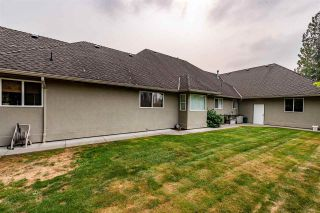 Photo 38: 1507 CLEARBROOK Road in Abbotsford: Poplar House for sale : MLS®# R2544910