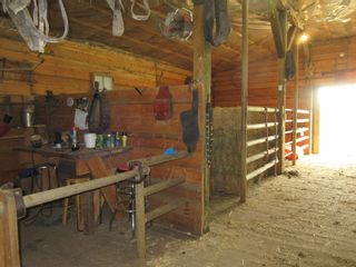 Photo 28: 60232 RR 205: Rural Thorhild County House for sale : MLS®# E4255287