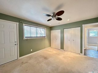 Photo 15: 401 Spruce Drive in Saskatoon: Forest Grove Residential for sale : MLS®# SK862753