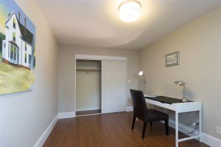 Photo 9: 1282 TERCEL Court in Coquitlam: Upper Eagle Ridge House for sale : MLS®# R2273413