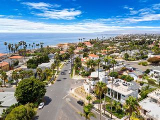 Photo 48: POINT LOMA House for sale : 3 bedrooms : 4584 Leon St in San Diego