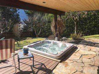 """Photo 17: 40269 AYR Drive in Squamish: Garibaldi Highlands House for sale in """"GARIBALDI HIGHLANDS"""" : MLS®# R2444243"""