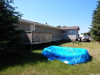 Photo 13: 1001 3rd Avenue in Edam: Residential for sale : MLS®# SK862711