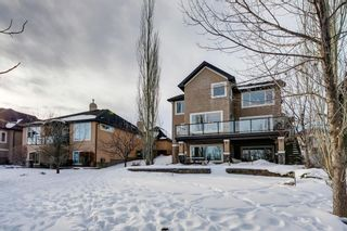 Photo 44: 57 Heritage Lake Terrace: Heritage Pointe Detached for sale : MLS®# A1061529