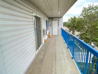 Photo 28: 303 9928 105 Street: Westlock Condo for sale : MLS®# E4256013
