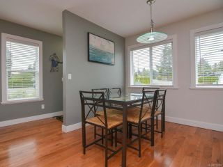 Photo 17: 2203 E 6th St in COURTENAY: CV Courtenay East House for sale (Comox Valley)  : MLS®# 773285