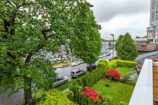Photo 37: 1336 E 23RD Avenue in Vancouver: Knight 1/2 Duplex for sale (Vancouver East)  : MLS®# R2459298
