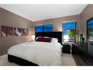 Photo 5: 117 1859 STAINSBURY Avenue in Vancouver: Victoria VE Condo for sale (Vancouver East)  : MLS®# V987183