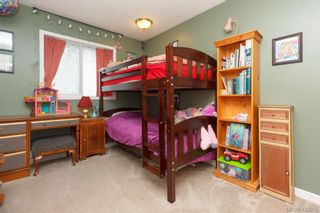 Photo 19: 10045 Cotoneaster Pl in SIDNEY: Si Sidney North-East House for sale (Sidney)  : MLS®# 832937