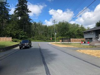 Photo 3: 2 Portsmouth Dr in VICTORIA: Co Lagoon Land for sale (Colwood)  : MLS®# 791244