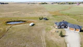Photo 46: 275051 106 Street E: Rural Foothills County Detached for sale : MLS®# A1087168