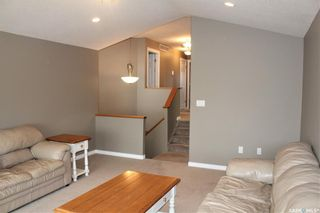 Photo 26: 1768 Wellock Road in Estevan: Pleasantdale Residential for sale : MLS®# SK844591