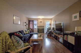 "Photo 3: 206 31831 PEARDONVILLE Road in Abbotsford: Abbotsford West Condo for sale in ""WEST POINT VILLA"" : MLS®# R2270264"