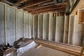 Photo 14: 2728 Fraser Road in Anglemont: North Shuswap House for sale (Shuswap)  : MLS®# 10101552