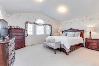 Photo 13: 2363 East Gate Crescent in Oakville: River Oaks House (2-Storey) for sale : MLS®# W5136663