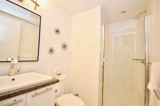 """Photo 11: 6 16223 23A Avenue in Surrey: Grandview Surrey Townhouse for sale in """"THE BREEZE"""" (South Surrey White Rock)  : MLS®# R2465177"""
