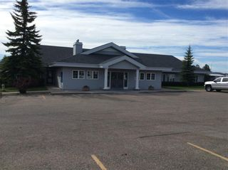 Photo 32: 19 99 Arbour Lake Road NW in Calgary: Arbour Lake Mobile for sale : MLS®# C4305283