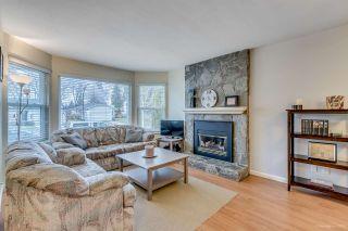 Photo 3: 11960 238B STREET in Maple Ridge: Cottonwood MR House for sale : MLS®# R2023536