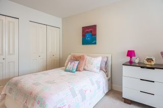 Photo 14: 29 6300 LONDON ROAD in Richmond: Steveston South Townhouse for sale : MLS®# R2374673