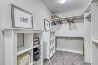 Photo 21: 18 Meadowlark Crescent SW in Calgary: Meadowlark Park Detached for sale : MLS®# A1113904