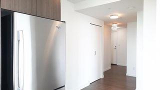 Photo 7: 2009 13325 102A Avenue in Surrey: Whalley Condo for sale (North Surrey)  : MLS®# R2610467