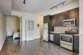Photo 6: 305 2055 Danforth Avenue in Toronto: Woodbine Corridor Condo for lease (Toronto E02)  : MLS®# E5275536