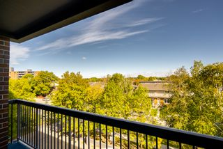 Photo 3: 410 640 Mathias Avenue in Winnipeg: Garden City House for sale (4F)  : MLS®# 202023400