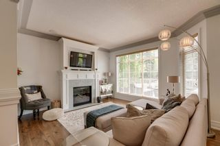 Photo 5: 1612 21 Avenue SW in Calgary: Bankview Detached for sale : MLS®# A1115346