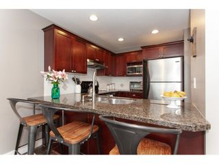"""Photo 9: 47 6568 193B Street in Surrey: Clayton Townhouse for sale in """"Belmont at Southlands"""" (Cloverdale)  : MLS®# R2325442"""