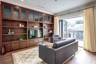 Photo 10: 3718 W 24TH Avenue in Vancouver: Dunbar House for sale (Vancouver West)  : MLS®# R2617737