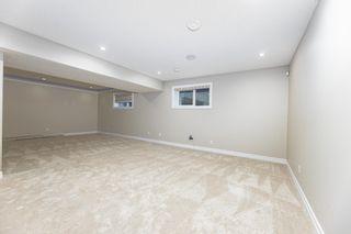 Photo 27: 3658 WESTCLIFF Way in Edmonton: Zone 56 House for sale : MLS®# E4261554