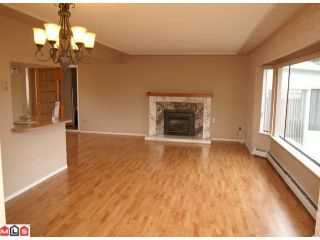 Photo 8: 1151 KING GEORGE Boulevard in Surrey: King George Corridor House for sale (South Surrey White Rock)  : MLS®# F1433076