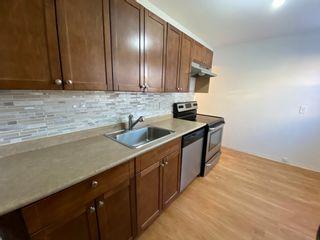 Photo 2: 1140 Somerville Avenue in Winnipeg: West Fort Garry House for sale (1Jw)  : MLS®# 202100126