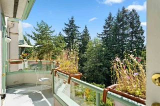 """Photo 12: 410 6735 STATION HILL Court in Burnaby: South Slope Condo for sale in """"THE COURTYARDS"""" (Burnaby South)  : MLS®# R2486497"""