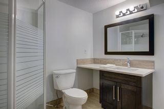 Photo 26: 93 Sidon Crescent SW in Calgary: Signal Hill Detached for sale : MLS®# A1150956