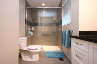 Photo 17: 4271 SHACKLETON Gate in Richmond: Quilchena RI House for sale : MLS®# R2240937