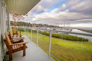 Photo 2: 108 3555 Outrigger Rd in : PQ Nanoose Condo for sale (Parksville/Qualicum)  : MLS®# 862058
