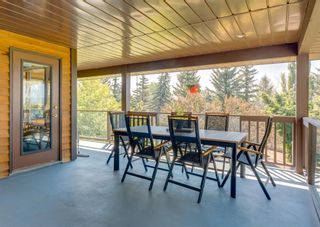 Photo 15: 125 Scimitar Bay NW in Calgary: Scenic Acres Detached for sale : MLS®# A1129526
