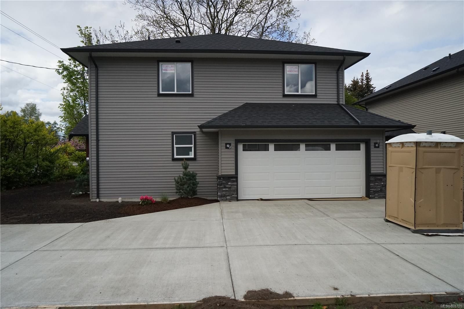 Photo 6: Photos: 770 Bruce Ave in : Na South Nanaimo House for sale (Nanaimo)  : MLS®# 869720