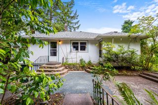 Main Photo: 3508 S Island Hwy in Courtenay: CV Courtenay South House for sale (Comox Valley)  : MLS®# 888292