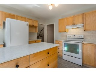 """Photo 4: 49 1725 SOUTHMERE Crescent in Surrey: Sunnyside Park Surrey Townhouse for sale in """"Englesea"""" (South Surrey White Rock)  : MLS®# R2620646"""