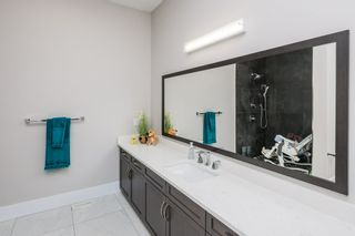 Photo 19: 921 WOOD Place in Edmonton: Zone 56 House for sale : MLS®# E4227555