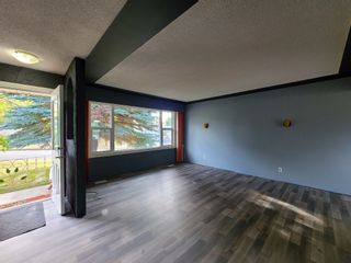 "Photo 10: 721 VEDDER Crescent: Spruceland House for sale in ""SPRUCELAND"" (PG City West (Zone 71))  : MLS®# R2615564"