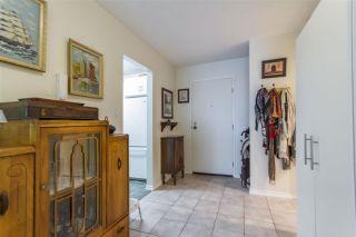 """Photo 18: 219A 8635 120 Street in Delta: Annieville Condo for sale in """"DELTA CEDARS"""" (N. Delta)  : MLS®# R2360045"""