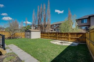 Photo 28: 30 TUSCANY ESTATES Point NW in Calgary: Tuscany Detached for sale : MLS®# A1033378