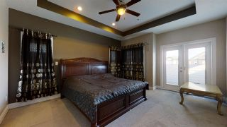 Photo 28: 3720 13 Street in Edmonton: Zone 30 House for sale : MLS®# E4230274