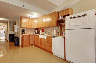 Photo 28: 3111 200 Community Way: Okotoks Apartment for sale : MLS®# A1142696